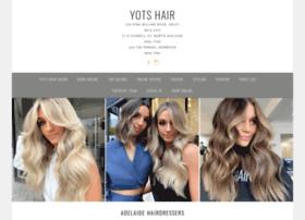 yotshair.com.au