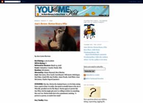 you-and-me-kid.blogspot.com