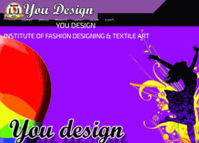 you-design.mozello.com
