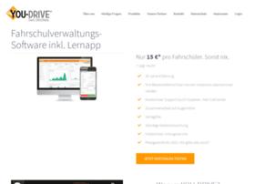 you-drive.de