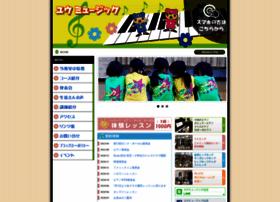 you-music.info