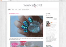 you-nailed-it.blogspot.com