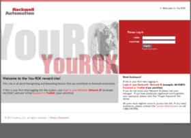 you-rok.inspirus.com