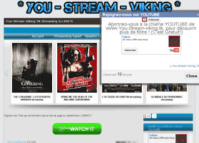 you-stream-viking-vk.blogspot.fr