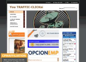 you-traffic-clicks.webnode.com.ar