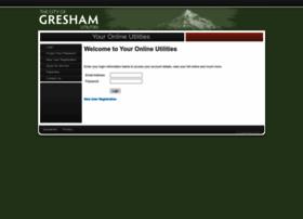 you.greshamoregon.gov