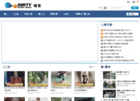 you.snrtv.com