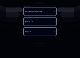 you4like.me