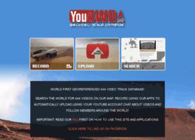 you4wd.com