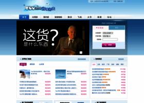 youabc.com