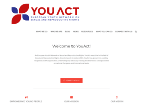 youact.org