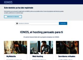 youalquilerdecoches.com
