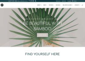 youandbamboo.com.au