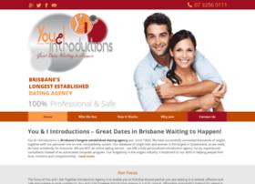 youandi.com.au