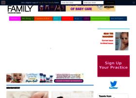 youandyourfamily.com