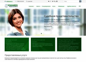 youarex.ru