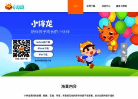 youban.com