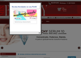 youbeauty.com.br