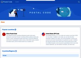 youbianku.com