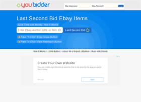 youbidder.com