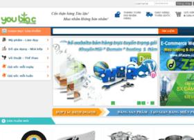 youbigc.com