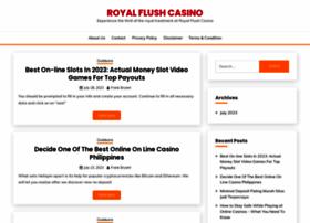youbioit.com