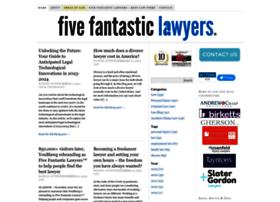 youblawg.com