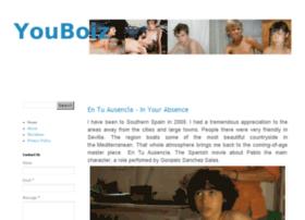youboiz.blogspot.com