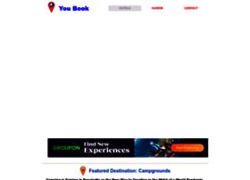 youbook.com
