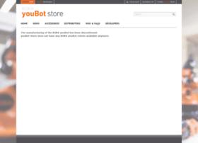 youbot-store.com