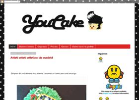youcakemadrid.blogspot.com.es