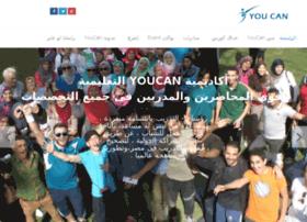 youcaneg.com