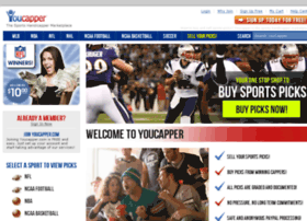 youcapper.com