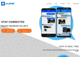 Youchat.com