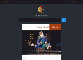 youcifras.com