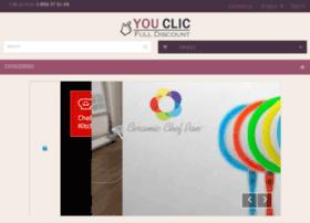youclic.com