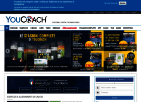 youcoach.it