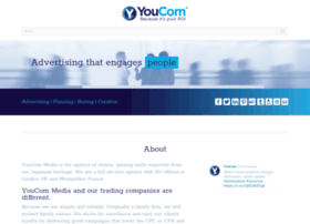youcom.co.uk