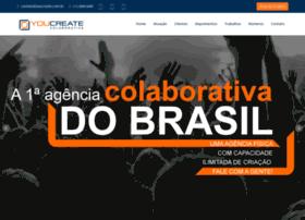 youcreate.com.br