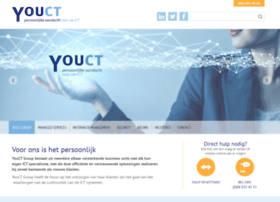 youct.nl