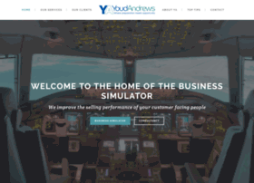 youd-andrews.co.uk