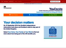 youdecide2014.uk