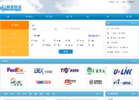 youdi.com