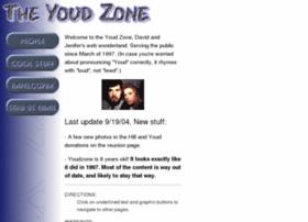 youdzone.com