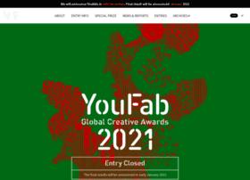 youfab.info
