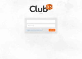 youfit.club-os.com