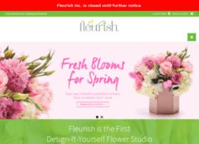 youfleurish.com