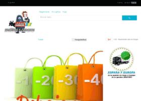 yougamebay.com