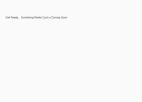 yougodesigns.com.au