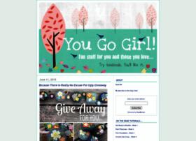 yougogirl.typepad.com
